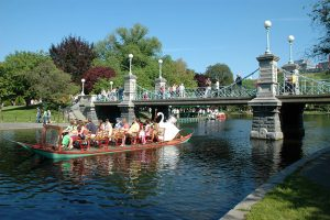 boston-public-garden-swan-boats