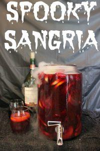 sanrgia2