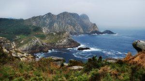 paisaje-galicia