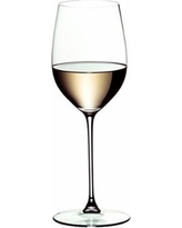 riedel-veritas-crystal-viognier-and-chardonnay-glass-set-of-4-white-2