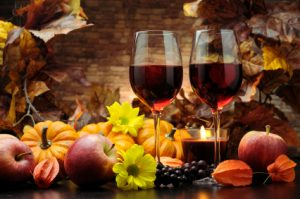 thanksgiving_wine11-1