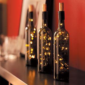 wine_bottle_300