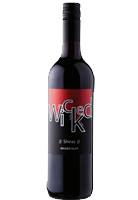wicked-silky-shiraz-spain