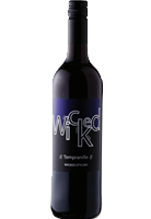 wicked-stylish-tempranillo-spain